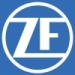 We are an official ZF distributor