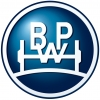We are an official BPW distributor