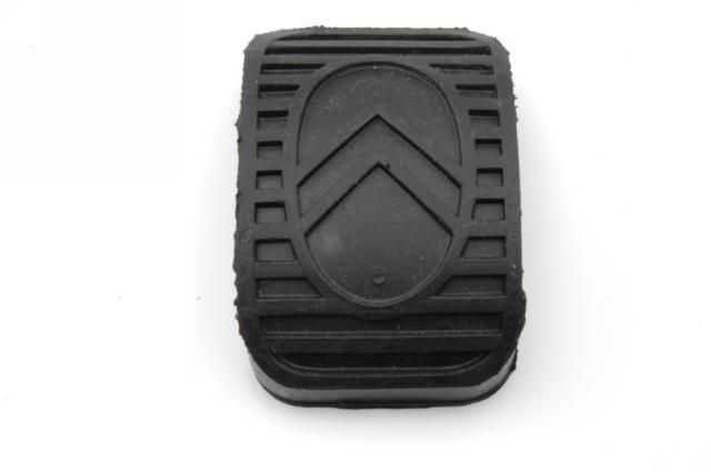 0082481 - Pedal rubber
