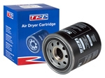 1527755 - Filter Air dryer + o
