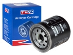 1527757 - Filter Air dryer + o